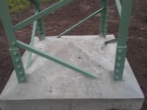 betony-010