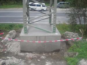 betony-011