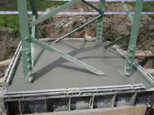 betony-004