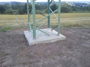 betony-005