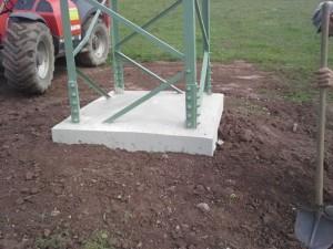 betony-006