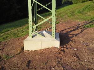 betony-008