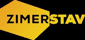 zimerstav-logotype-slider